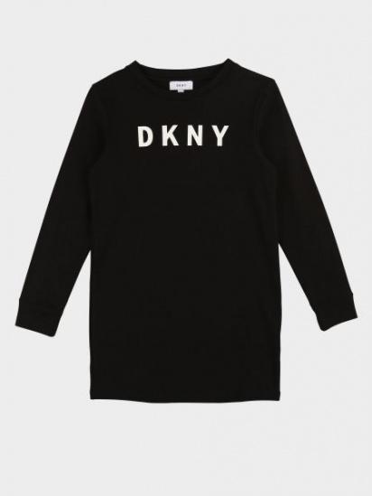 Кофты и свитера детские DKNY модель DY547 , 2017