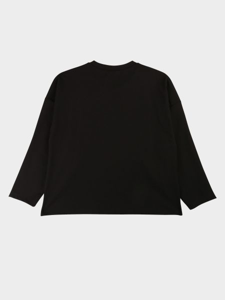 Кофты и свитера детские DKNY модель DY548 качество, 2017