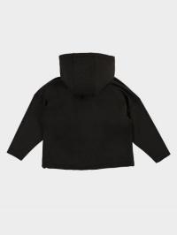 Кофты и свитера детские DKNY модель DY550 качество, 2017