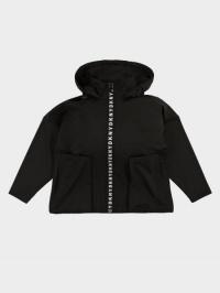 Кофты и свитера детские DKNY модель DY550 , 2017
