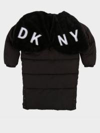 Куртка детские DKNY модель DY554 отзывы, 2017