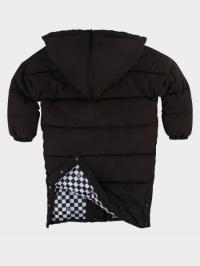 Куртка детские DKNY модель DY554 купить, 2017