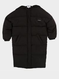 Куртка детские DKNY модель DY554 , 2017