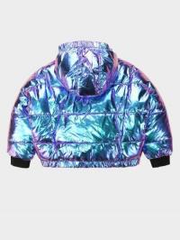Куртка детские DKNY модель DY555 отзывы, 2017
