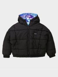Куртка детские DKNY модель DY555 купить, 2017