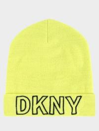 Шапка детские DKNY модель DY557 характеристики, 2017