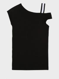 Платье детские DKNY модель DY558 отзывы, 2017