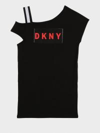 Платье детские DKNY модель DY558 , 2017