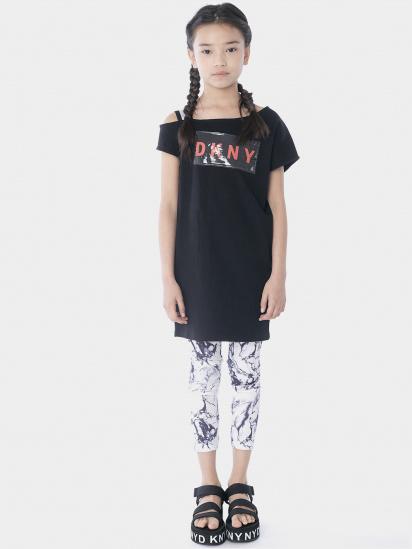 Платье детские DKNY модель DY558 купить, 2017