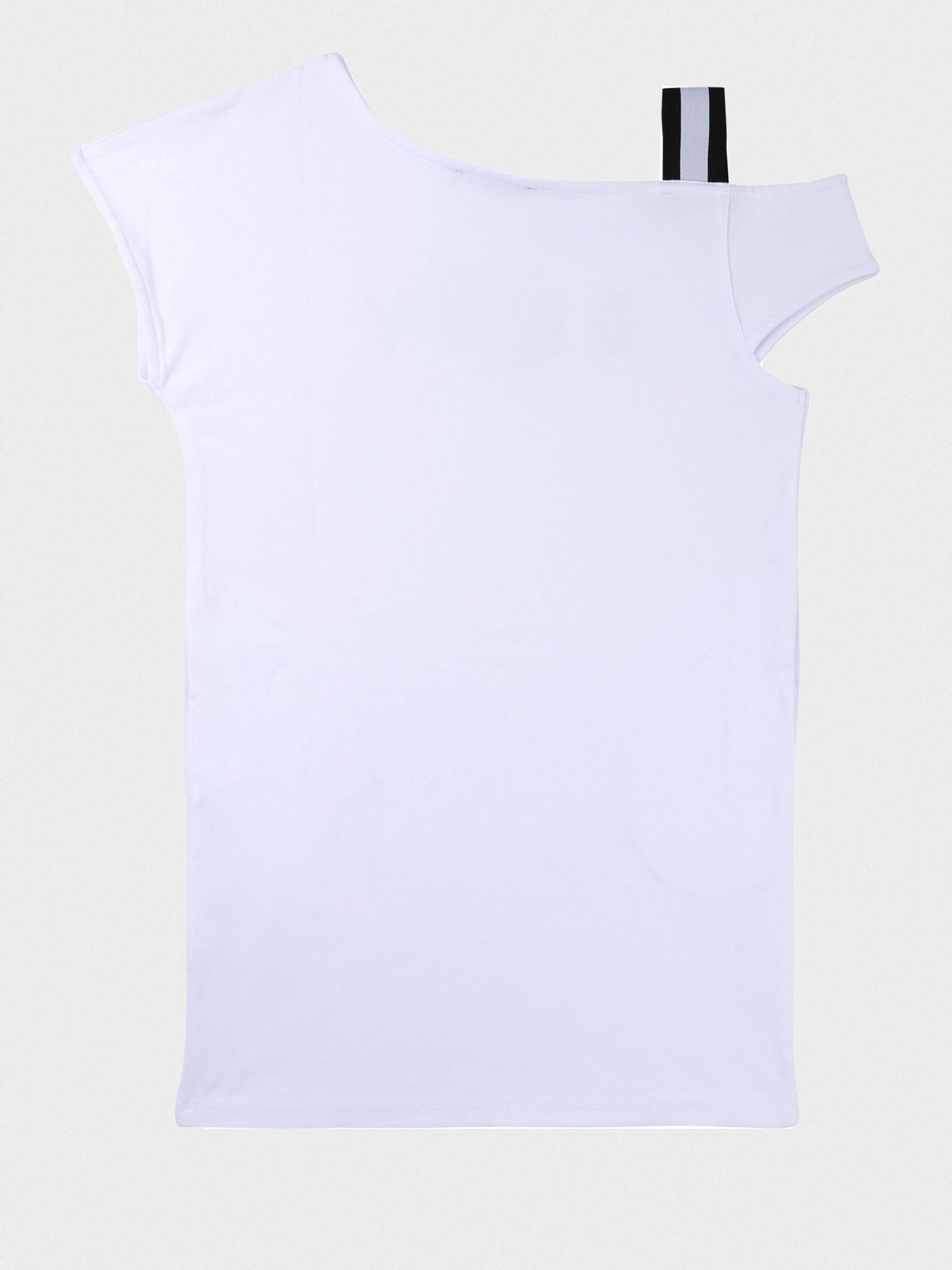 Платье детские DKNY модель DY559 отзывы, 2017