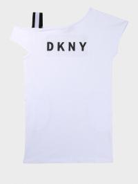 Платье детские DKNY модель DY559 , 2017