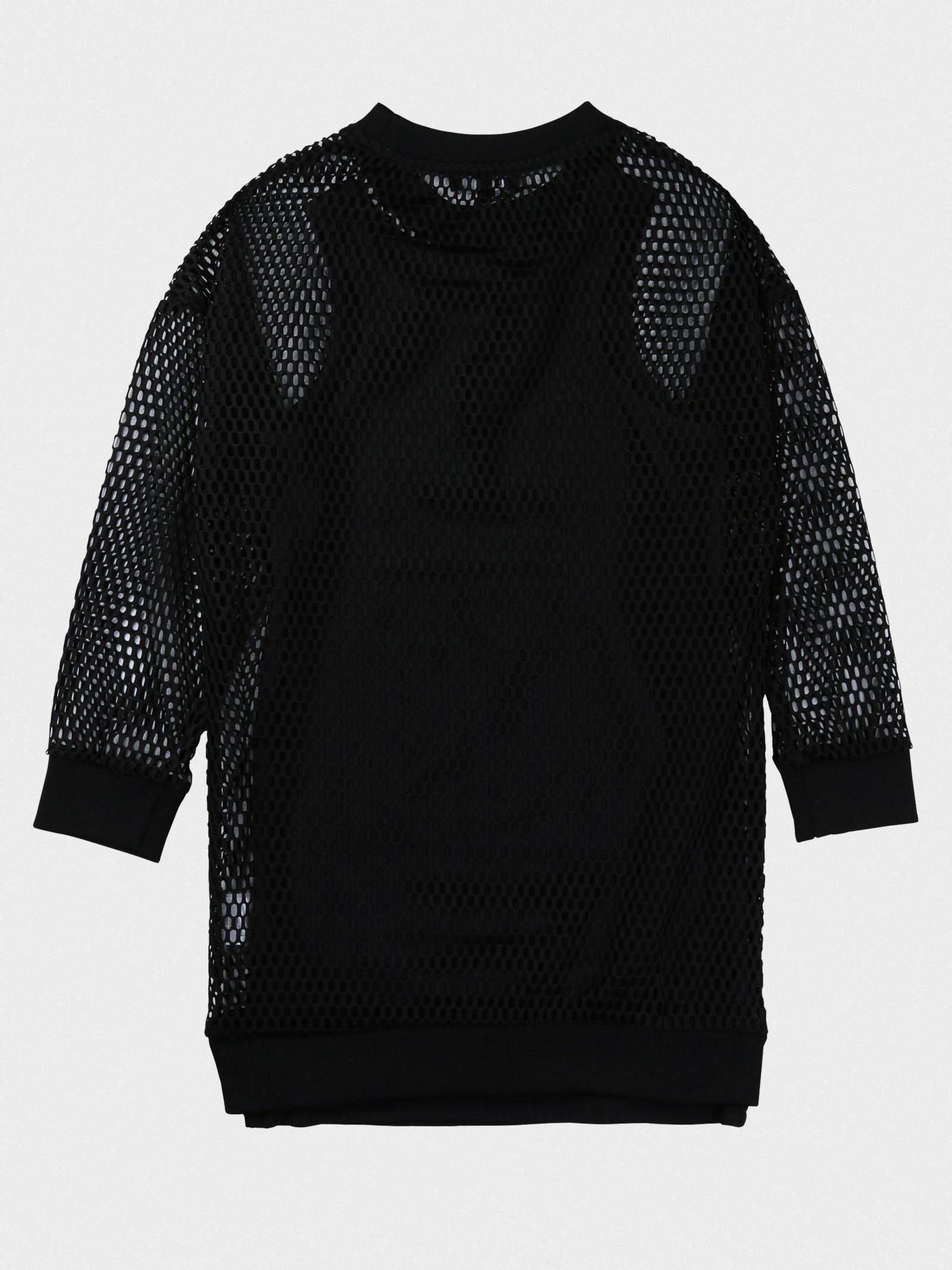 Платье детские DKNY модель DY560 купить, 2017