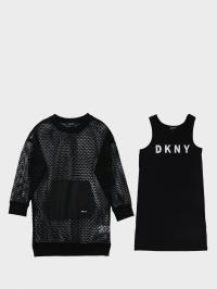 Платье детские DKNY модель DY560 отзывы, 2017