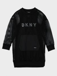 Платье детские DKNY модель DY560 , 2017