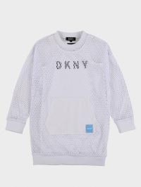 DKNY Сукня дитячі модель D32740/10B купити, 2017