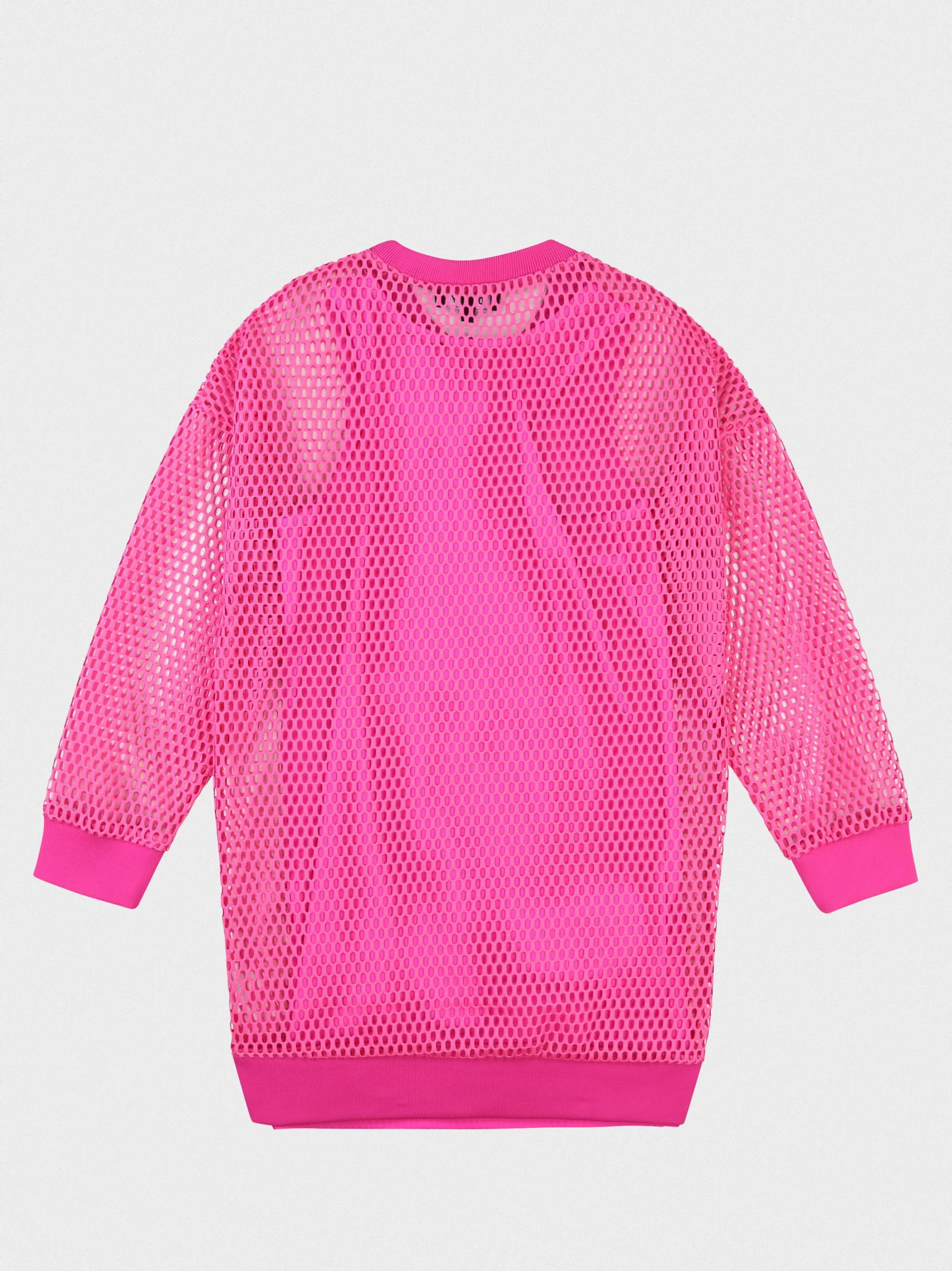 Платье детские DKNY модель DY562 отзывы, 2017