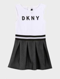 DKNY Сукня дитячі модель D32744/M41 купити, 2017