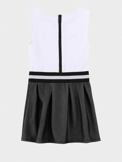 Сукня DKNY модель D32744/M41 — фото 2 - INTERTOP