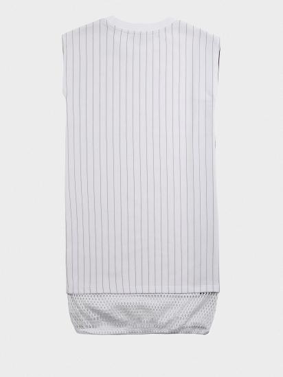 Сукня DKNY модель D32745/10B — фото 2 - INTERTOP