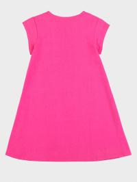 Платье детские DKNY модель DY567 отзывы, 2017
