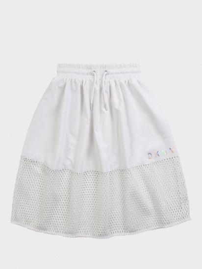 Юбка детские DKNY модель DY569 приобрести, 2017