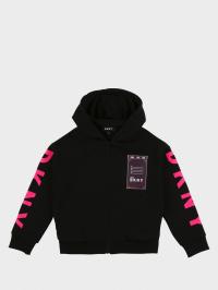 Кофты и свитера детские DKNY модель DY580 , 2017