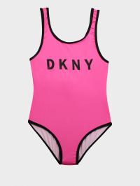 Купальник детские DKNY модель DY584 купить, 2017