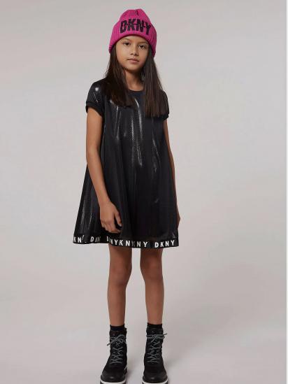 Сукня DKNY модель D32767/09B — фото 3 - INTERTOP