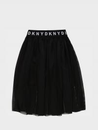 DKNY  , 2017