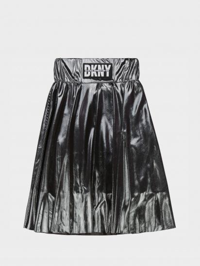 Спідниця DKNY модель D33563/016 — фото - INTERTOP