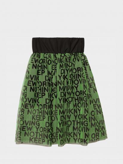 Спідниця DKNY - фото
