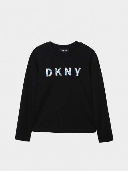 Реглан DKNY модель D35Q78/09B — фото - INTERTOP