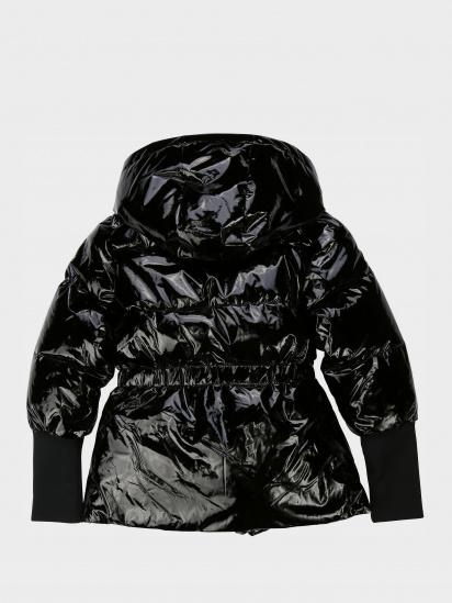 Куртка DKNY модель D36627/09B — фото 2 - INTERTOP