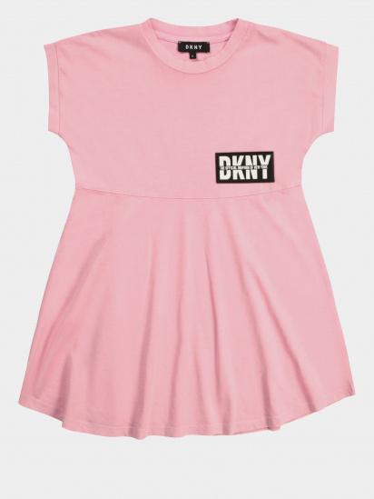 Сукня DKNY модель D32784/44G — фото - INTERTOP