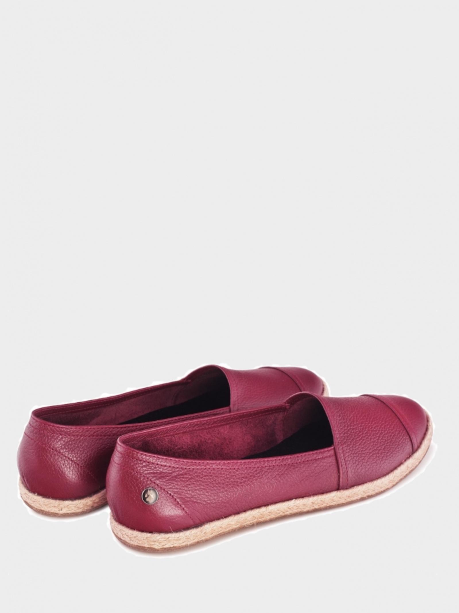 Туфлі  для жінок Grace E1.3.000000339 , 2017
