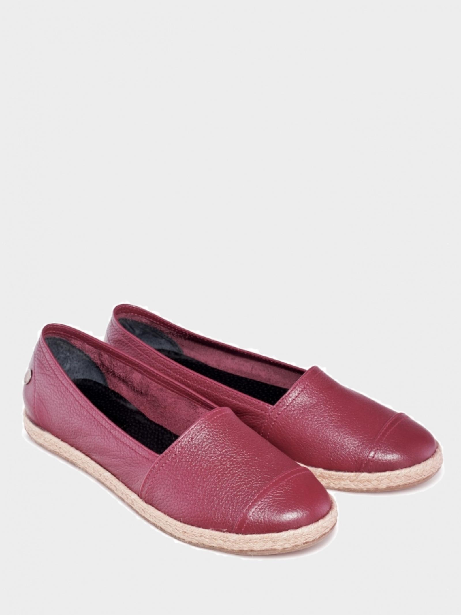 Туфлі  для жінок Grace E1.3.000000339 купити взуття, 2017