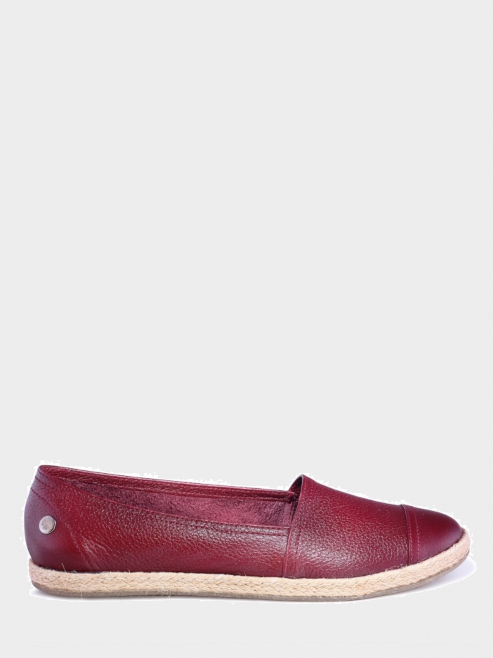 Туфлі жіночі Grace E1.3.000000339 - фото