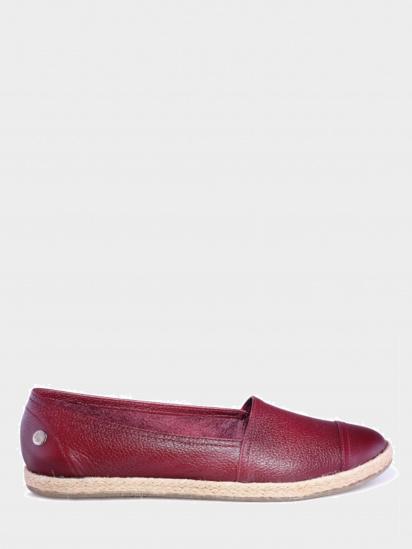 Туфлі  для жінок Grace E1.3.000000339 вартість, 2017
