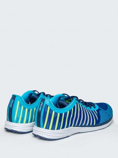Кросівки для бігу Peak - фото