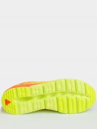 Кросівки  жіночі Peak E72018H-YEL вартість, 2017