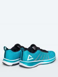 Кросівки  жіночі Peak E72098H-BLU розміри взуття, 2017