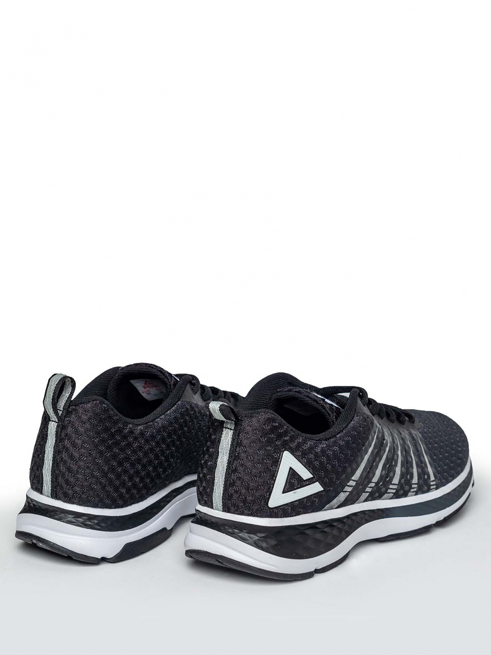 Кросівки  жіночі Peak E72098H-GRA розміри взуття, 2017