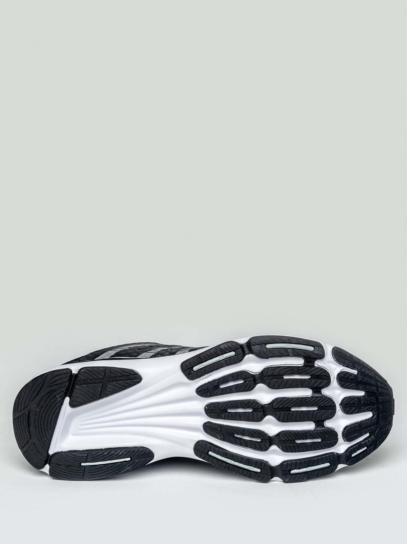 Кросівки  жіночі Peak E72098H-GRA вартість, 2017