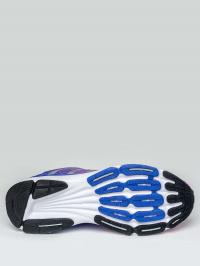 Кросівки  жіночі Peak E72098H-PUR вартість, 2017