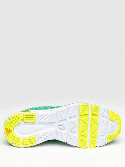 Кросівки  жіночі Peak E72158H-GRE вартість, 2017