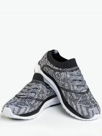 Кросівки  жіночі Peak E72168H-BLA продаж, 2017