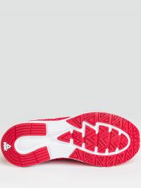 Кросівки  жіночі Peak E72168H-RED вартість, 2017