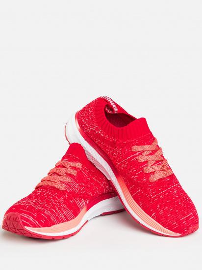 Кросівки  жіночі Peak E72168H-RED продаж, 2017