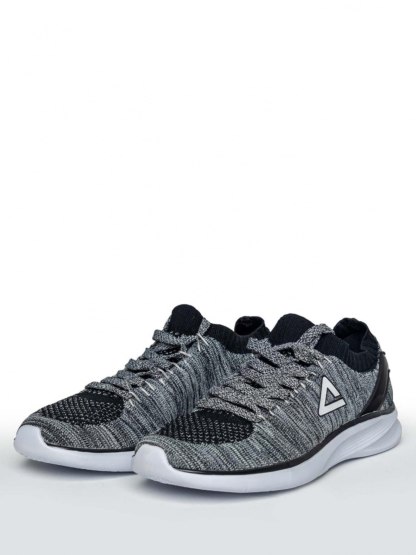 Кросівки  жіночі Peak E72238H-BLA купити в Iнтертоп, 2017