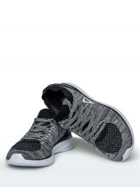 Кросівки  жіночі Peak E72238H-BLA продаж, 2017